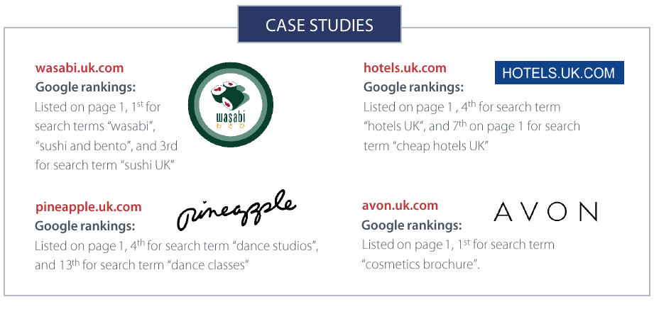 ukcom-case-studies